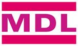 MDL México