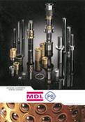 Catálogo Precisión Extrema MDL