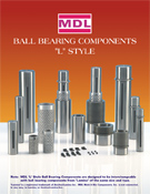 Catálogo Sistema Lamina Embalado MDL