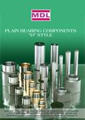 Catálogo Sistema Simples MDL